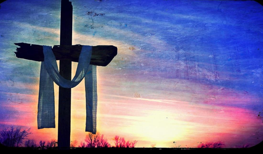 What We Believe - Desert FoothillsLutheran Church & Preschool dflcyouth.org
